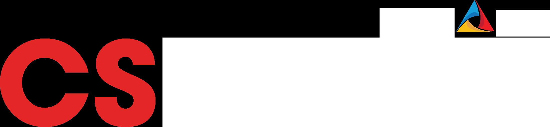 CS International | Why Attend?