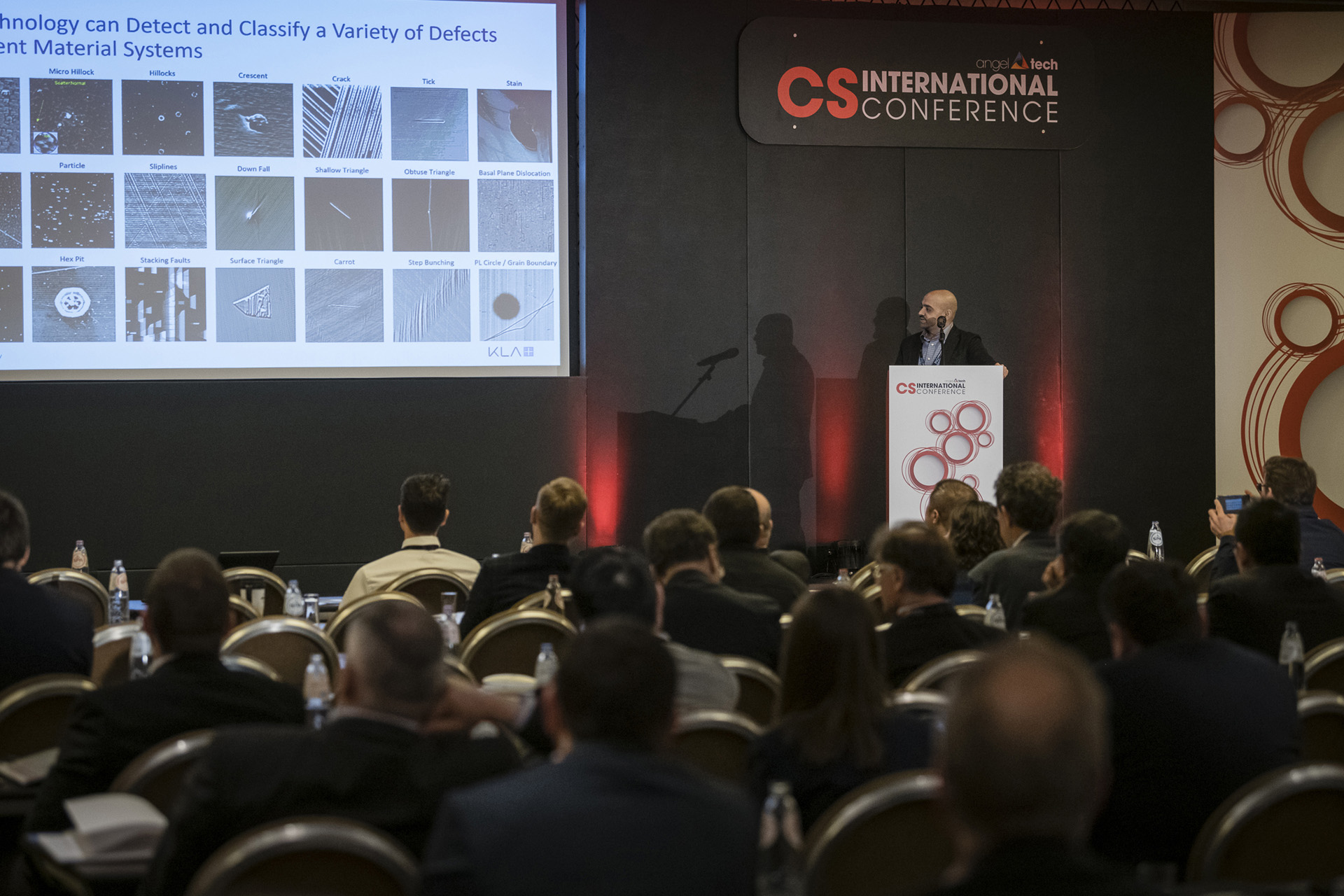 CS International | Home